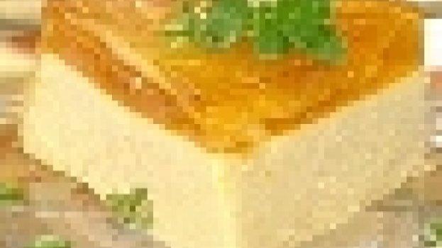 Espelho de Abacaxi