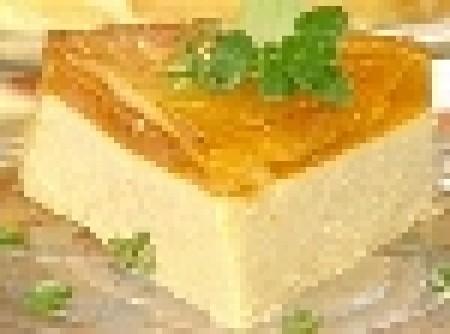 Espelho de Abacaxi | cassio gipsy