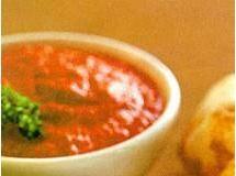 Pasta de pimentao(vegano)
