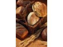 sessão pães- As Dicas e Segredos para Pães Feitos em Casa