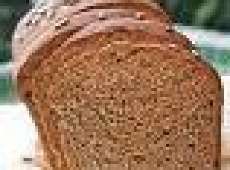 Pão de escarola e tomate seco   Edson Toffolo