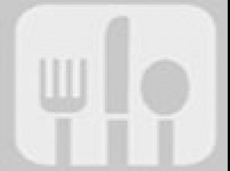 Molho de caju | Rosemeire Aparecida Pedroso