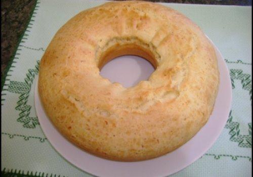 BIG Pão de Queijo