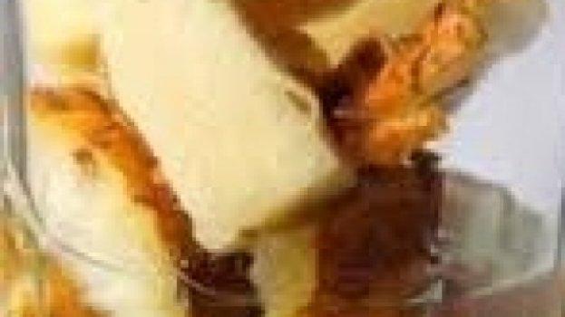 Geléia de Casca de Abacaxi