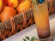 Cocktail Tropical   Luiz Lapetina