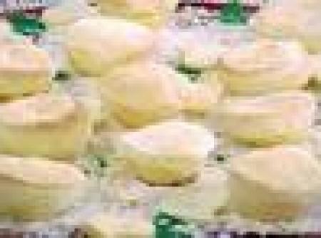 Pão Pão, Queijo Queijo | Sandra Piccolo