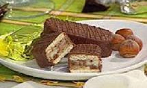 Chocolacha ( receita minuto)