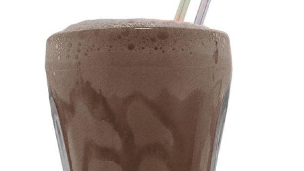 milkshakedechocolate/cybercook
