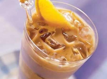 Café Arancia