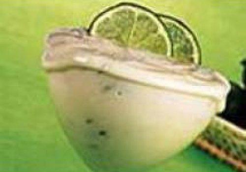 Taças de Limão