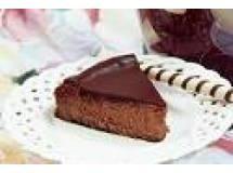 Doce de Chocolate | Luiz Lapetina