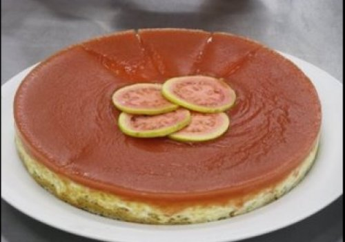 torta cheesecack para diabéticos