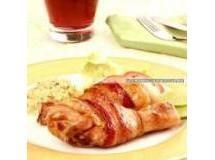 Coxa de frango maravilhosa