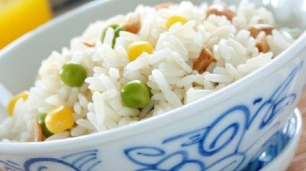 arrozagrega/cybercook