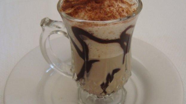 Café Aerado Light