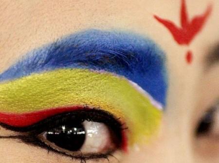 A deliciosa receita dos atletas chineses - caracóis com alho | Valéria Araujo Carrete