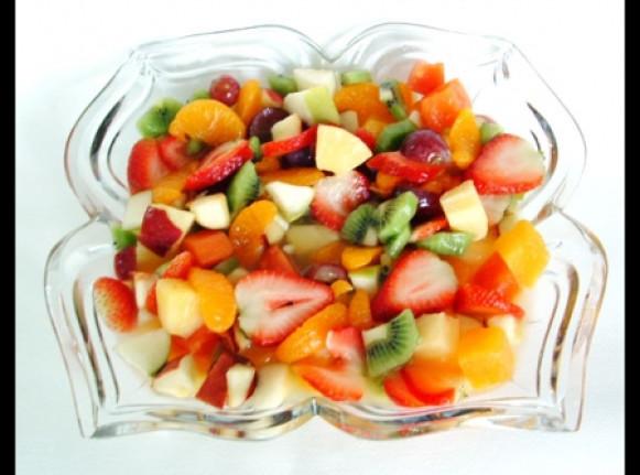 saladadefrutas/cybercook