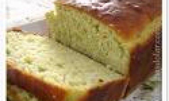 Pão de Especiarias União - Júnia Freire