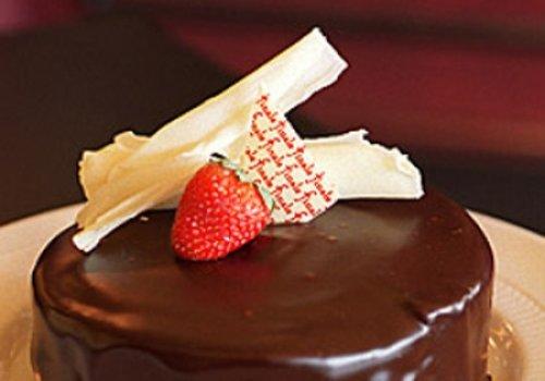 Maravilha de Chocolate