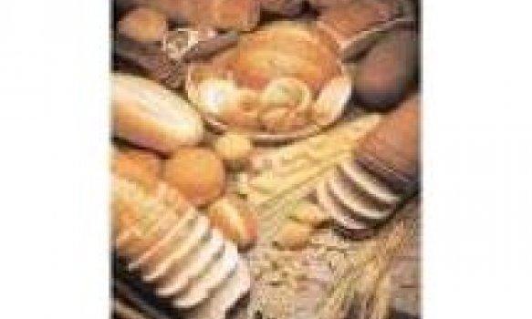 Pão Caseiro do Sítio