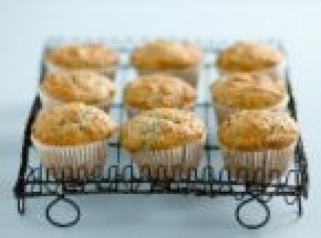 Muffins salgados super versáteis