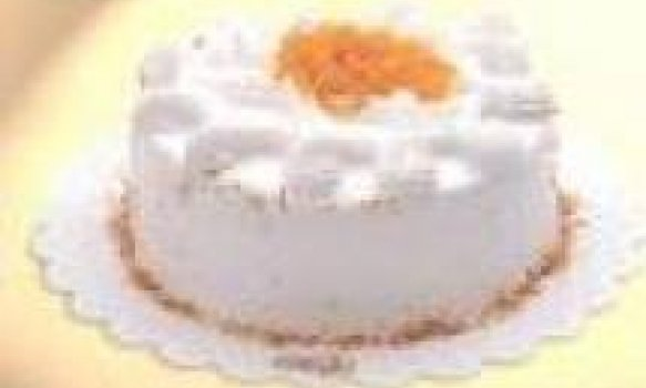 Torta de dasmasco diet