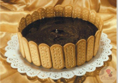 Torta Alemã Joinville