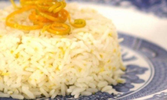Risoto Alla Piamontese(arroz Piamontese)