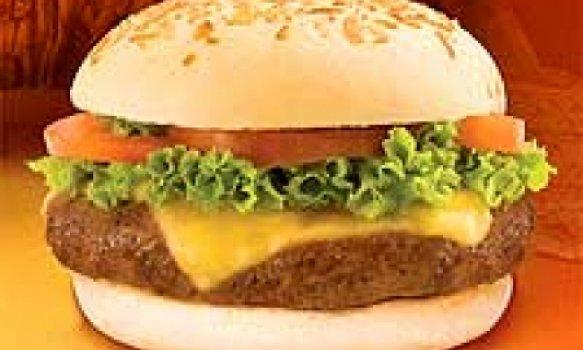 X burger floripa