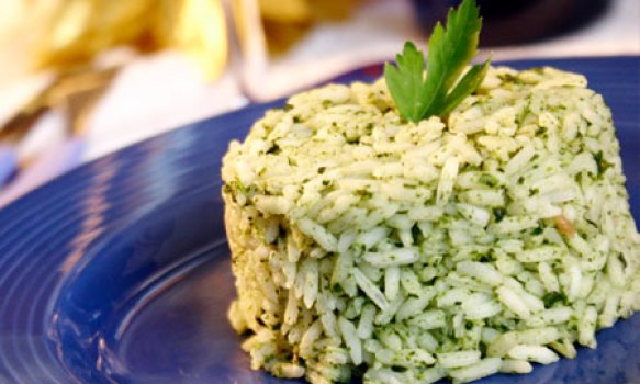 arrozcombrocolis/cybercook