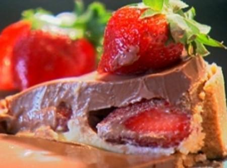 Torta Glória | adriano tosto