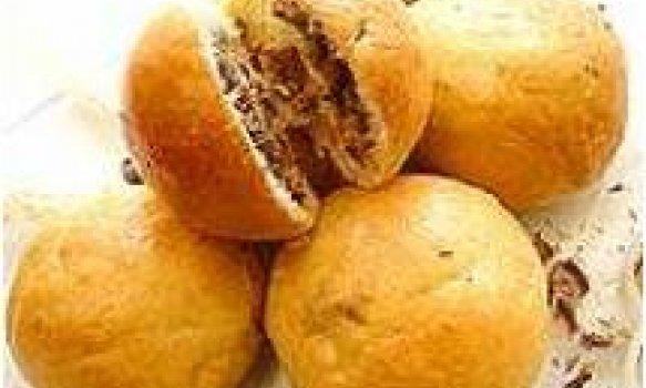 Pão do sertão