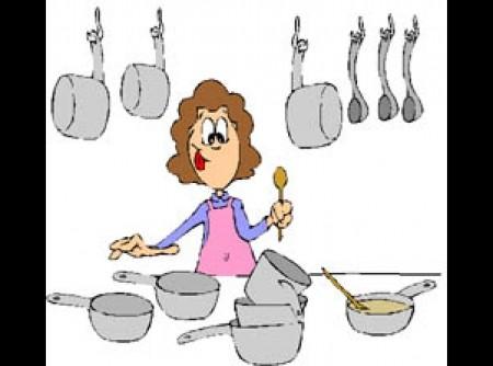 Refeições práticas e leves na hora do jantar economizam tempo e calorias | Cantidio Ramos Gardel