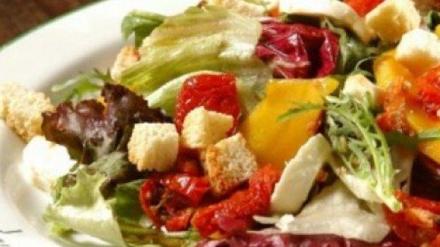 Salada Briene