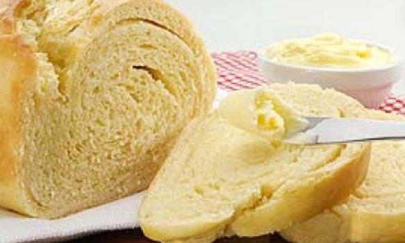 Pão Caipira