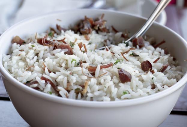 arroz/cybercook
