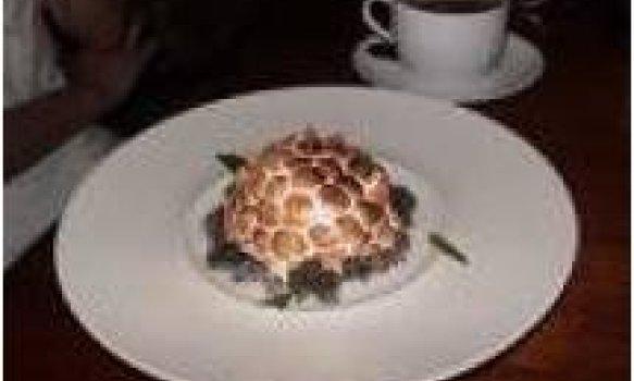 Como fazer um belo marshmellow