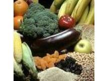 Salada especial com proteína