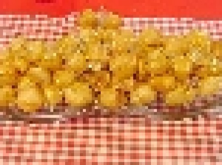 Banana Caramelada | Yasodhara Passos Lima e Soares