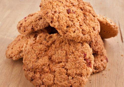 Cookies (diet)