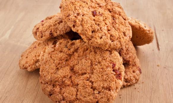 Cookies (diet) | Carol Borges