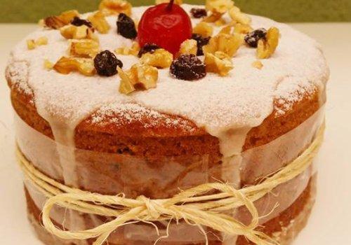 CakeTone sem Lactose