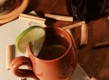 Grogue de Rum