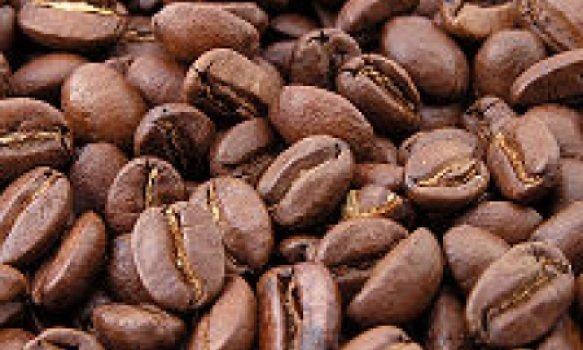 Bolo de Café