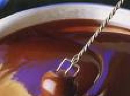 Barrinhas de Amendoim | janilza nicolau