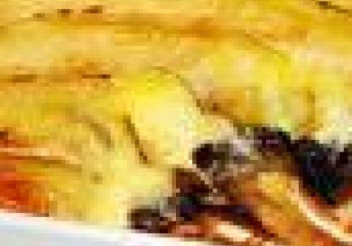 Banana Brûlée
