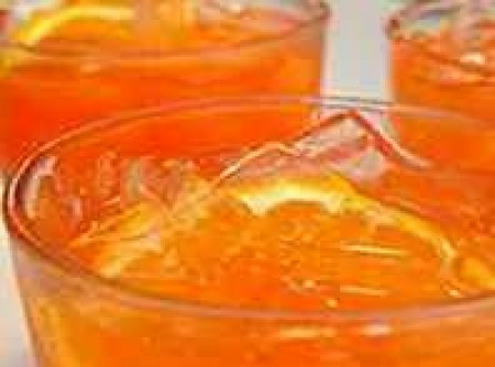 Campari laranja