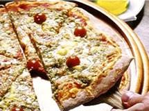 Pizza Portorose