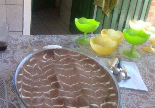 Torta Alemã (O Segredo!)
