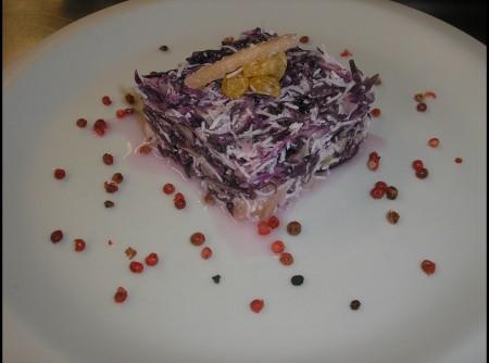 Salada Pernambuco